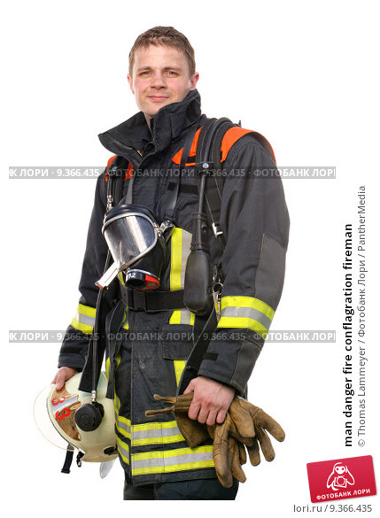 Firefighter dating sights