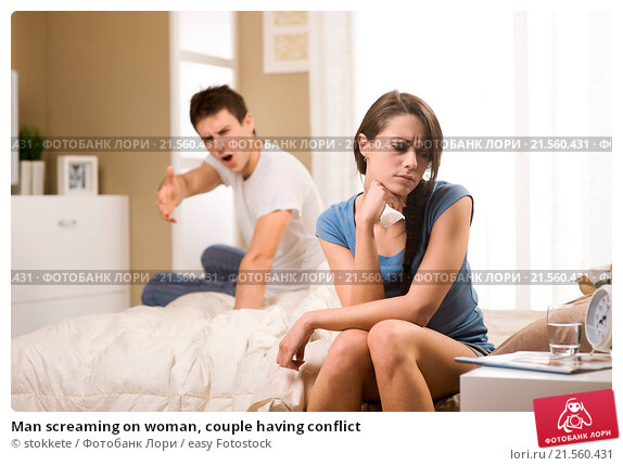 Side Effects Of Dating A Married Man