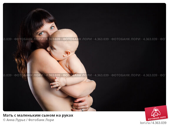 Naked mature russian whores