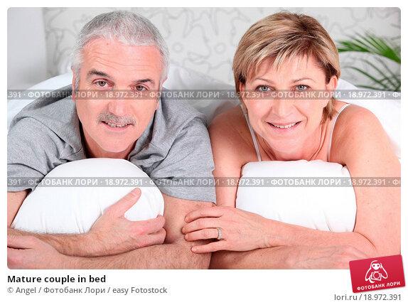 семейное фото в двоем в постеле смотреть бесплатно