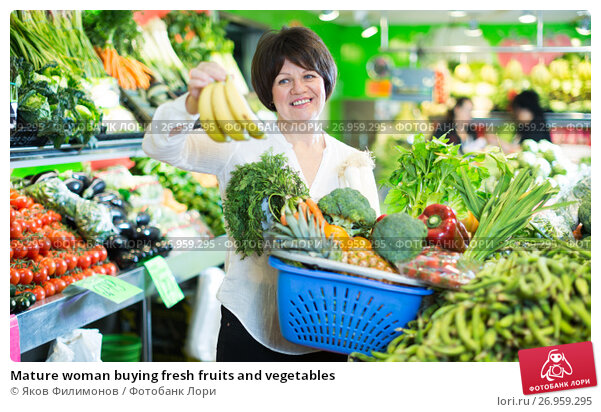 maturity of fruits and vegetables and Vegetable harvest time vegetable harvest times the horticultural and culinary harvest–can be different from when a crop reaches botanical maturity.