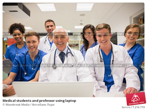 Best Dating Site For Medical Students