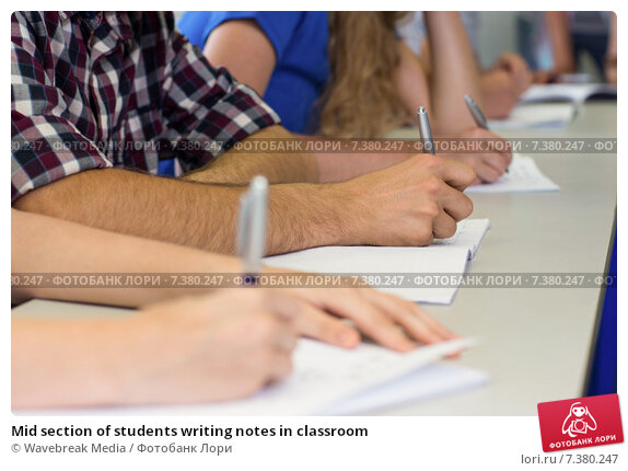 student writing up a thesis visa How to write essays on immigration writing any essay requires the same amount of effort so it is no different for an essay on immigration like any other thesis statement, a statement for your essay on immigration must be.