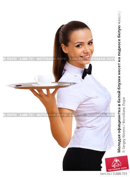 могут официанты в вечернюю и ночную смену воронеж вазелиновым