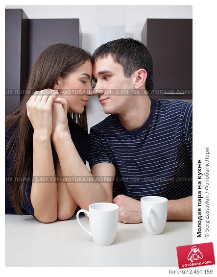 molodie-lesbiyanki-i-ih-igrushki