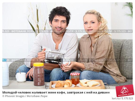 foto-zhenshin-v-chulkah-v-yubke