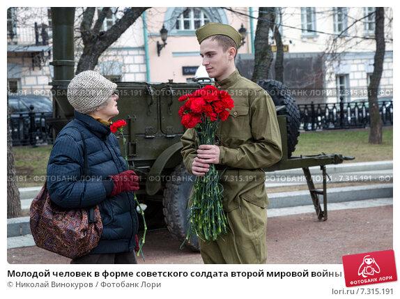 gvozdika-polevaya-kupit-v-moskve-tsveti-na-zakaz-mahachkale-nomer-telefona