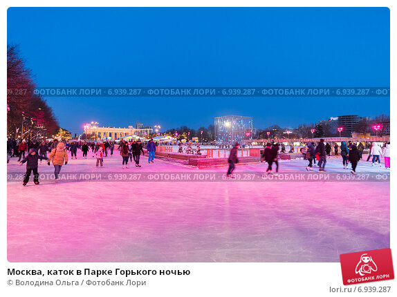 https://prv3.lori-images.net/moskva-katok-v-parke-gorkogo-nochu-0006939287-preview.jpg