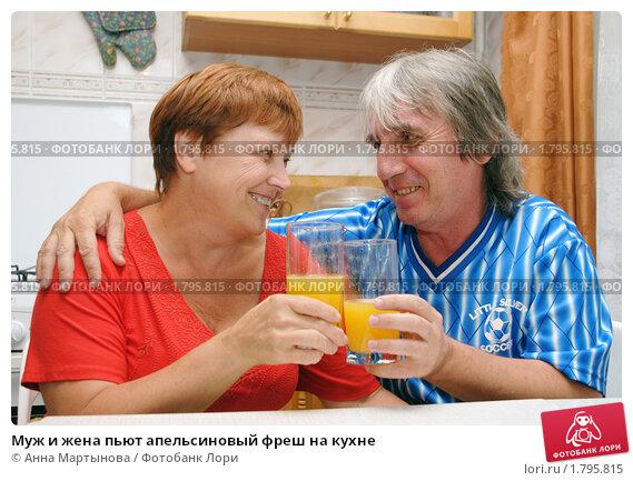 Изменить мужу порно по русски15