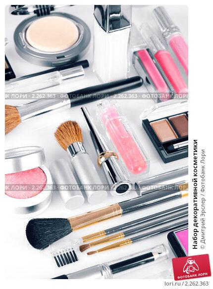 dekorativnaya-kosmetika-ot-kosmetologa