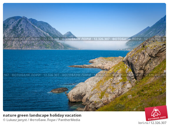 Купить «nature green landscape holiday vacation», фото № 12326307, снято 19 марта 2019 г. (c) PantherMedia / Фотобанк Лори