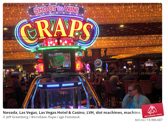 Www casino las casino machine reserve signs