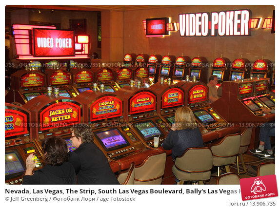 Age for gambling in las vegas game casino