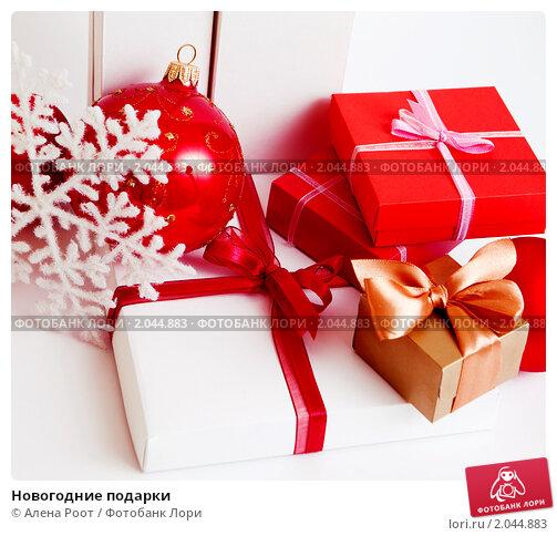 Миллион подарков на день рождение