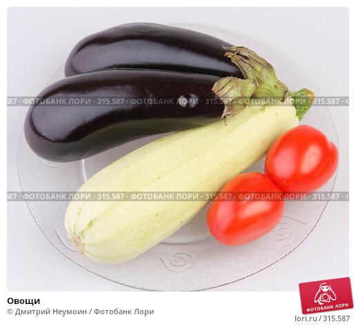 Овощи, эксклюзивное фото № 315587, снято 2 июня 2008 г. (c) Дмитрий Нейман / Фотобанк Лори
