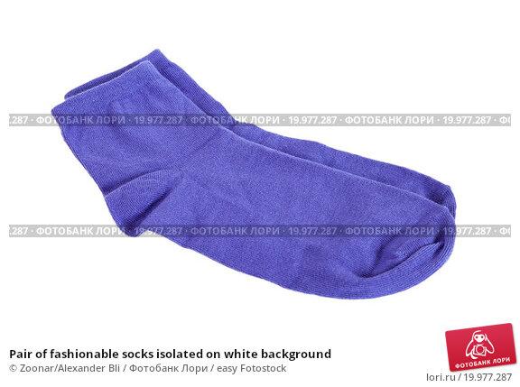 KSwiss Super Soft 6 Pairs Mens Ankle Socks  Barbados