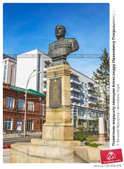 Купить памятник новосибирск покрышкину памятники на могилу цена в steam