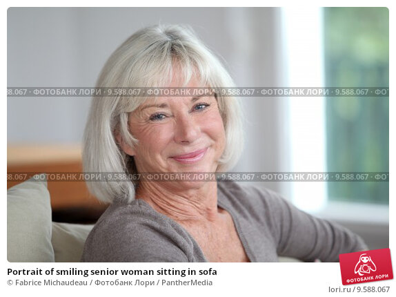 siren senior dating site Dating for seniors is the #1 dating site for senior single men/women looking to find their soulmate 100% free senior dating site signup today.