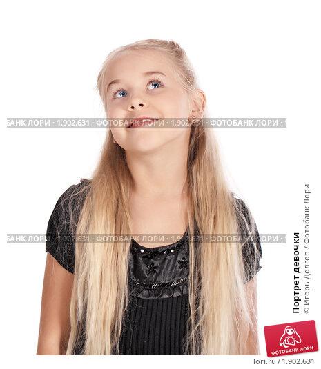 Юнные маленькие девочки 11 фотография