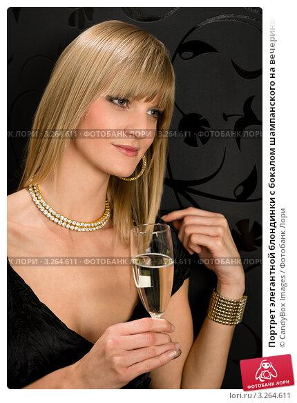 lanoy-foto-blondinki-v-shampanskom-ochen