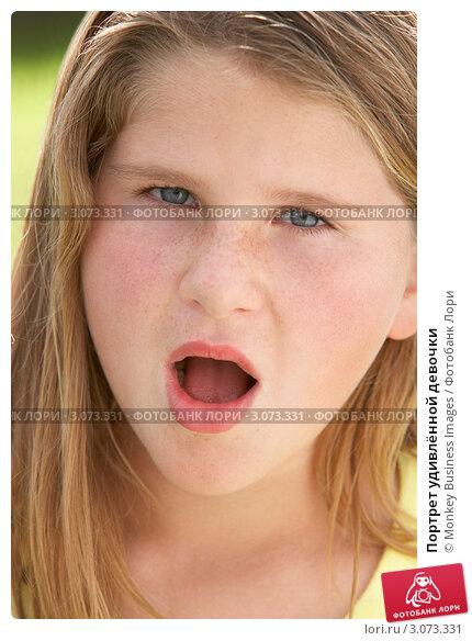 Фотографии Молоденьких Девушек В Сперме