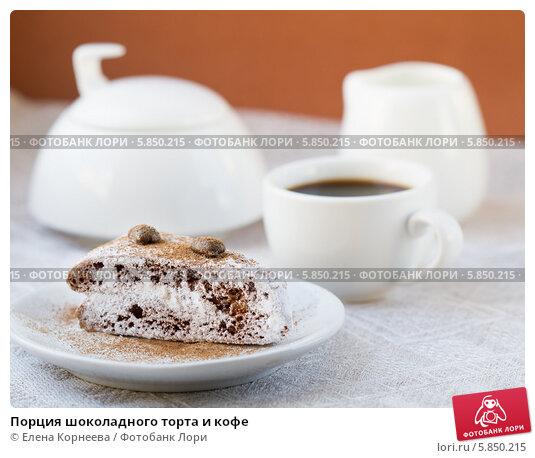 Рецепты с фото бисвитных тортов