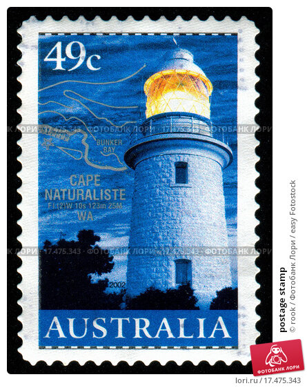 Купить «postage stamp», фото № 17475343, снято 23 июля 2018 г. (c) easy Fotostock / Фотобанк Лори