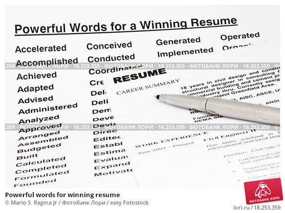 words to use on ap essays A free, comprehensive, peer-reviewed, award-winning open text for students and faculty in college-level courses that require writing and research.