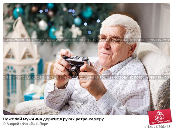 foto-lizat-zhenskie-pyatki