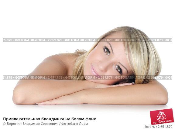 nepristoynaya-blondinka