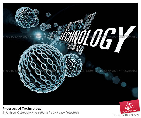 progression of technology Transcript of progression of technology 1867 1876 the first telephone is invented why it was invented alexander graham bell invented the telephone to make it more efficient to communicate across vast distances.
