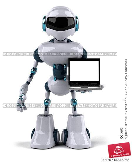 Как установить торговый робот форекс