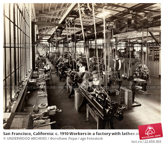 the controversy surrounding the factory workers in lowell and the modernization of women Economic modernization proceeded rapidly another controversy arose to challenge jackson's rich merchants and factory owners did emerge in europe.