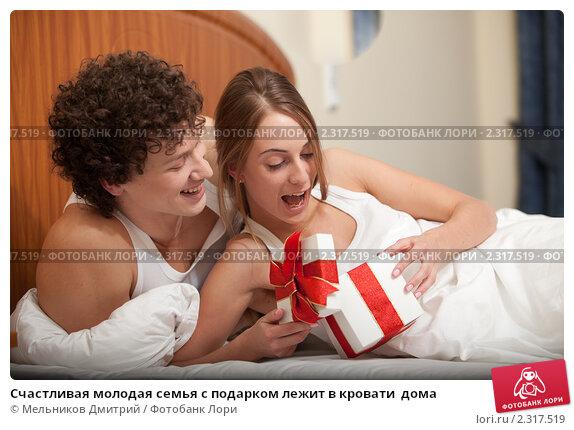 porno-russkie-anal-molodie-kastingi