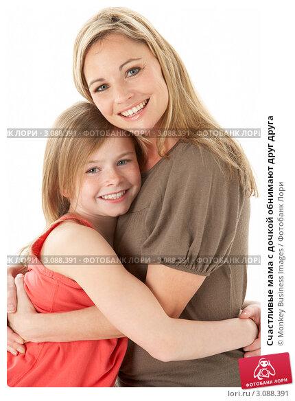 полно фото мамы
