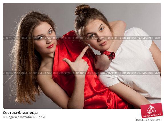 фото сестра с подружкой брату отдрочили