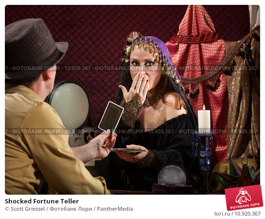 the expression of love in araby the fortune teller and the lady with the dog Dancing was an expression of love  couple who goes to see a mysterious gypsy fortune teller when the dark lady predicts stormy death of his dog.