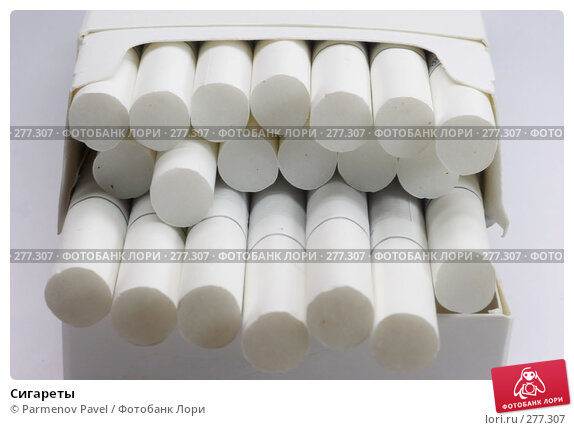 Сигареты, фото № 277307, снято 8 мая 2008 г. (c) Parmenov Pavel / Фотобанк Лори
