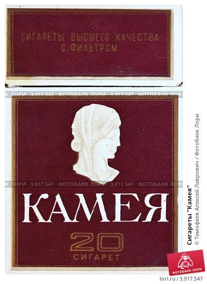 Сигареты камея купить сигарет ld оптом