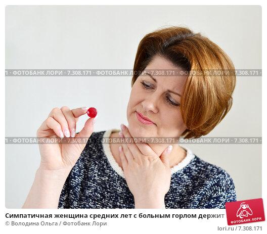porno-zhenshini-s-silikonovimi-siskami