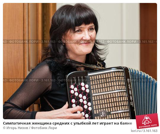 simpatichnaya-zhenshina-srednih-let