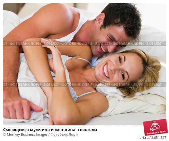 домашняя прелюдия с женой фото