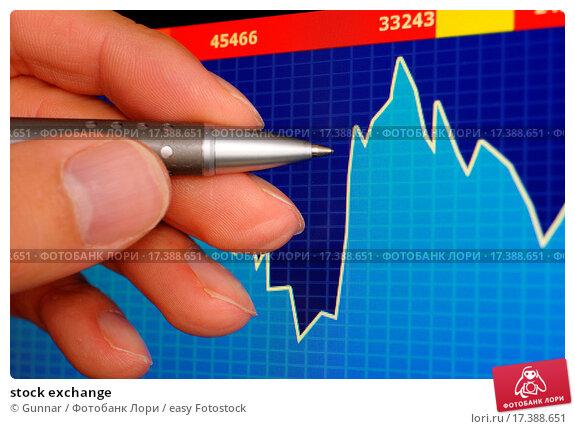 Стратегия линии боллинджера с стохастиком бинарные опционы