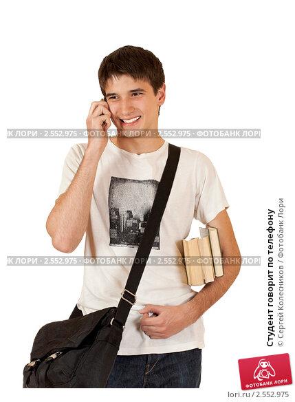Снятое на телефон студентами потрахаться