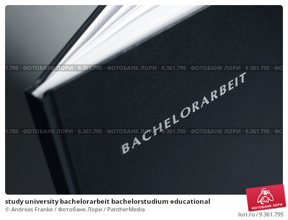bachelor thesis buy Buy thesis online before you can graduate, you will be required to complete a thesis and submit it for assessment for those pursuing bachelor's degree, you can buy a bachelor thesis online.