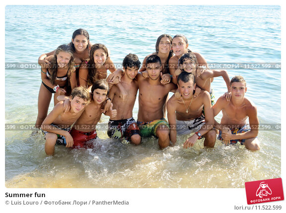 Фото семей нудистов смотреть 43750 фотография