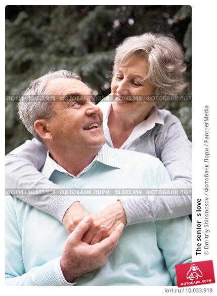 любительские фотографии пожилых геев