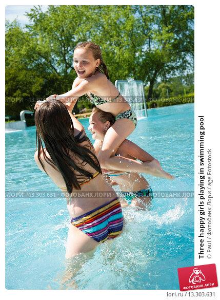Billie piper breastfeeding