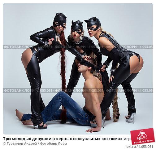 porno-neozhidanno-muzh-vernulsya-domoy