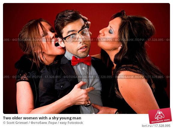 мужики с девушками фото